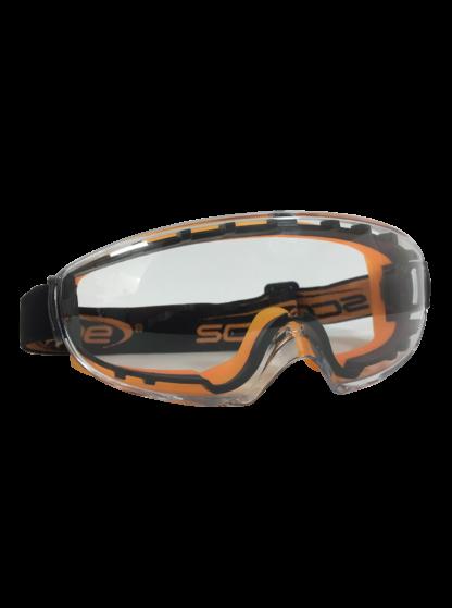 Scope Extreme Goggles 190C