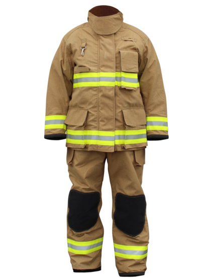 Protective Clothing - Zanray Thermaltech Ensemble