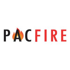 Pac Fire New Zealand
