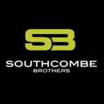 Southcombe Brothers