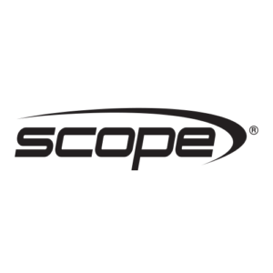 Scope Eyewear