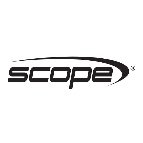 Scope Eyewear | Pac Fire New Zealand