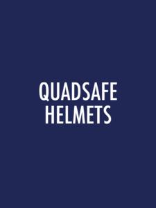 Quadsafe Spare Parts
