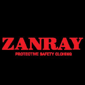 Zanray Protective Clothing