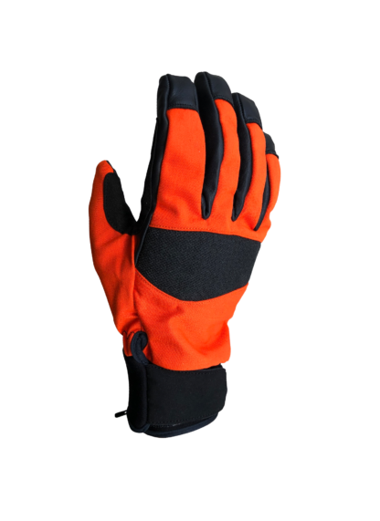 Athena Rescue Gloves by Vimpex